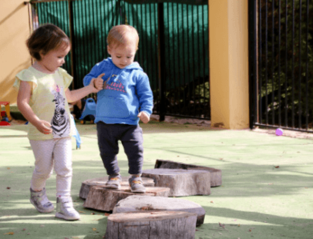 Childcare Centre for Sale SA- Lic 75 – $127,000