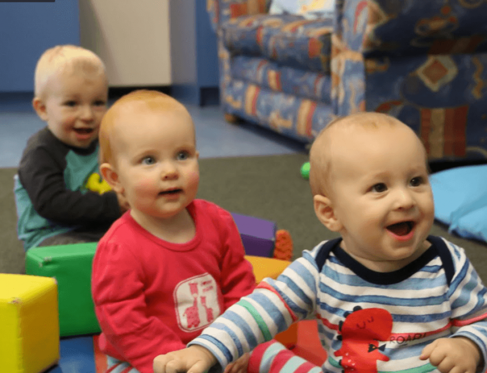 Childcare Adelaide for Sale – Lic 73 – $710,000