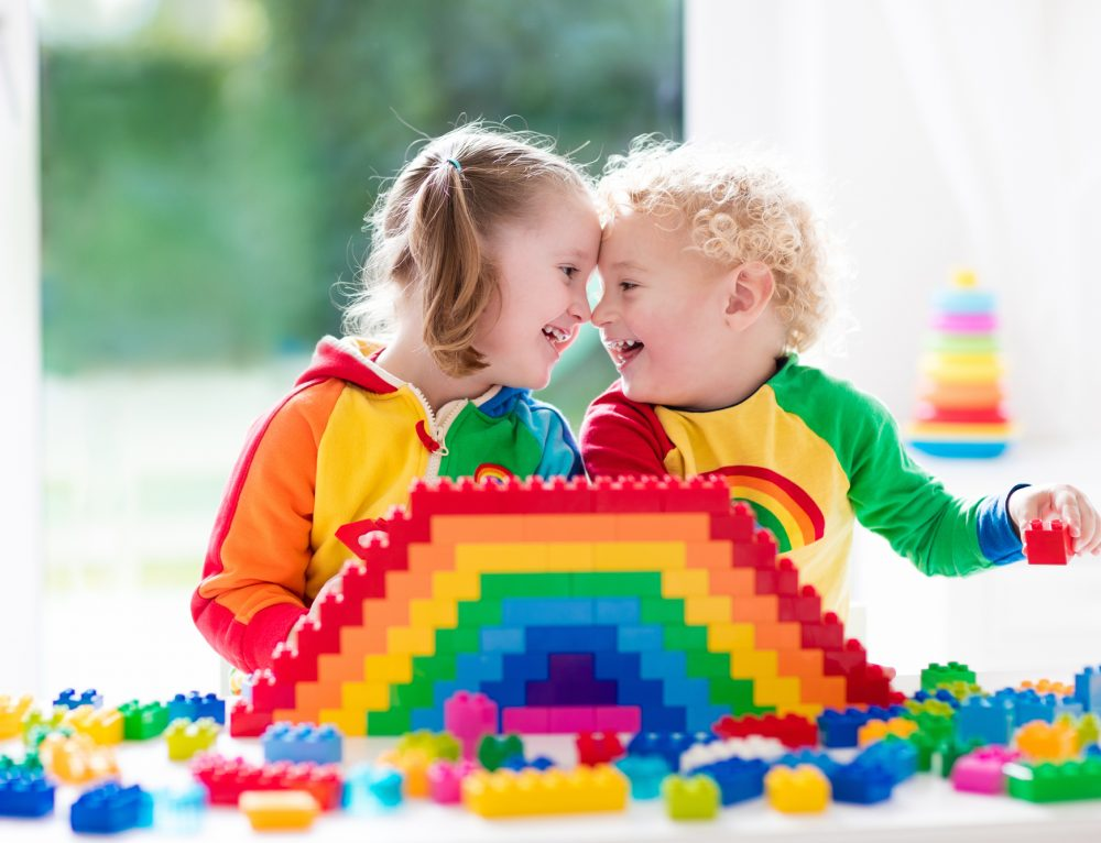 Childcare Lic 53| Back on Market – $99,000 ONO