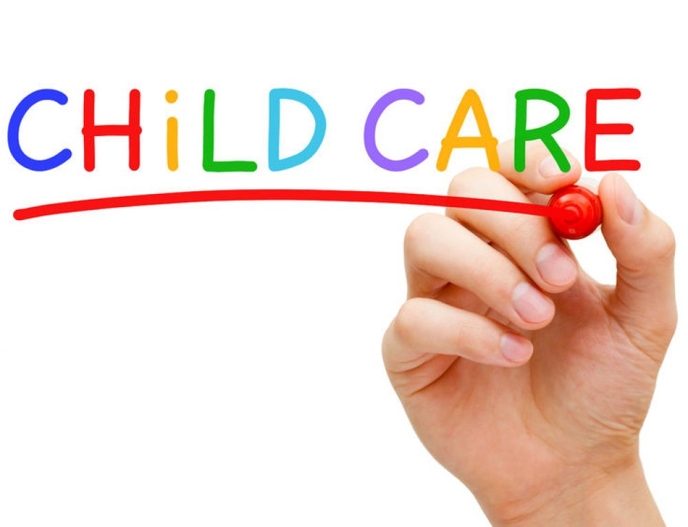 Childcare Perth Business for Sale $395,000
