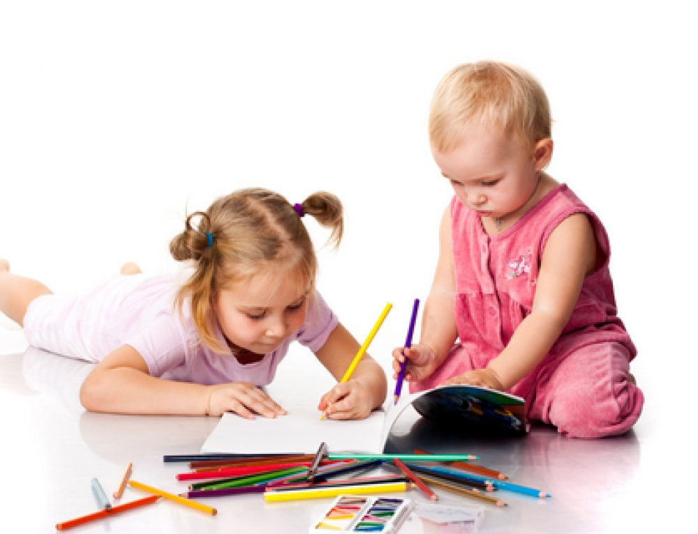 Childcare for Sale Perth $1.00 – Lic 84