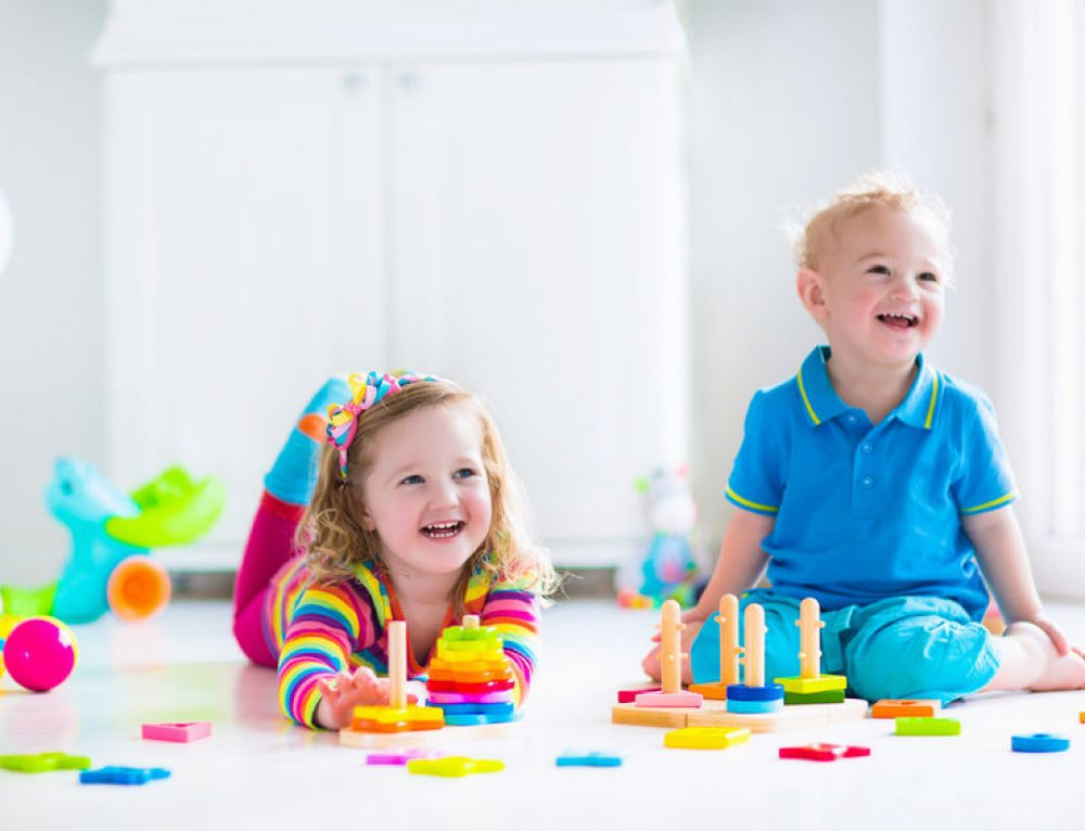 Childcare Business for sale – Lic 28 $497,000