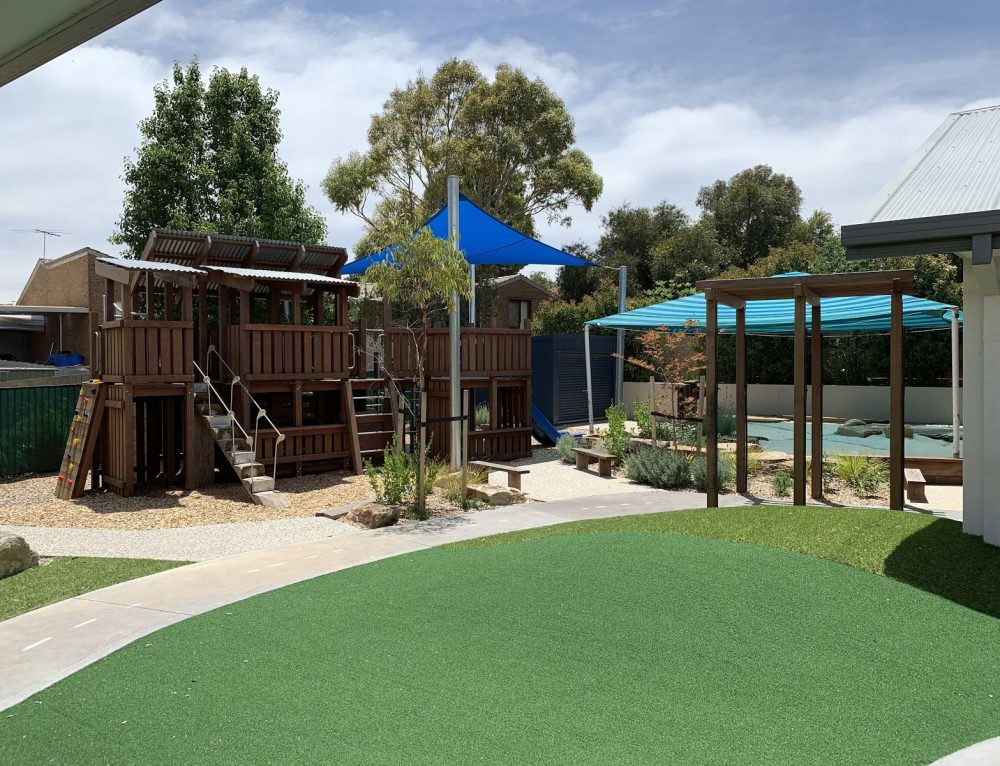 Childcare Centre Adelaide SA – Offers over $20,000