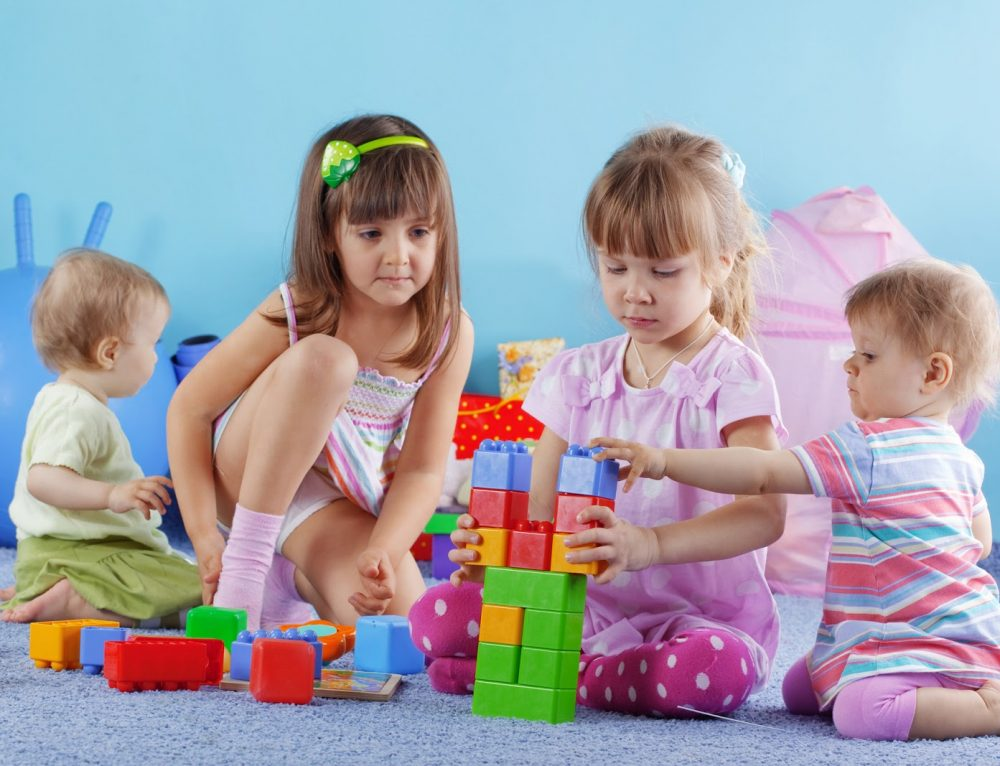 Childcare for Sale Perth $587,000